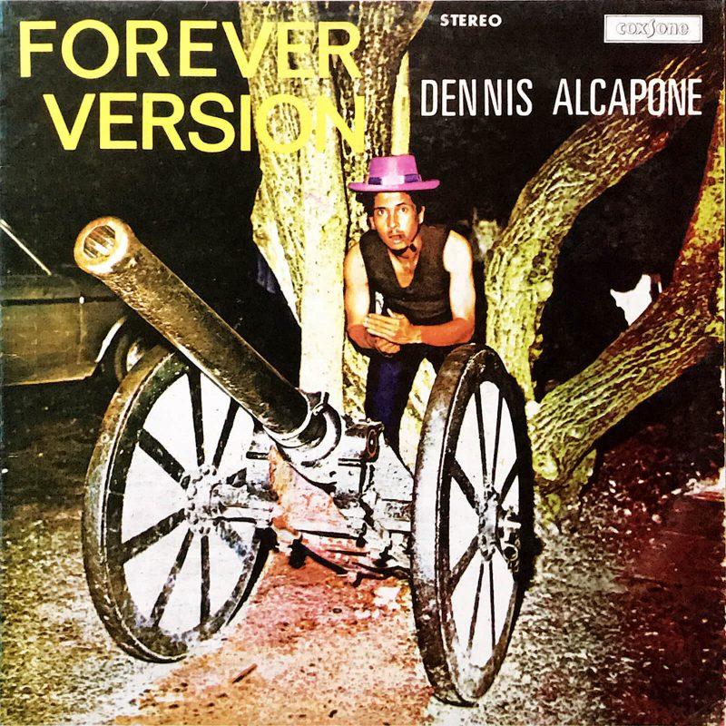 Forever Version