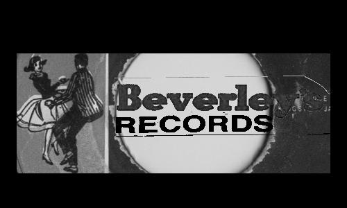 Beverleys