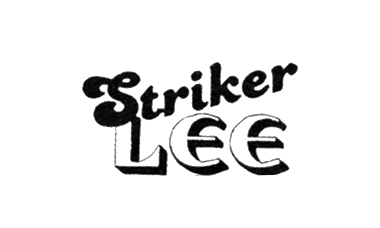 Striker Lee