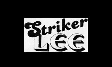 Striker Lee