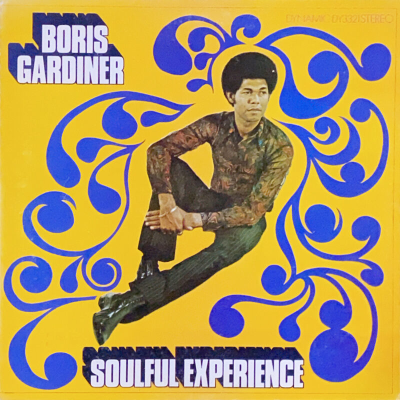 Soulful Experience